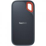 כונן SSD חיצוני SanDisk 250GB Extreme עמיד למים ואבק – ירידת מחיר חדה!