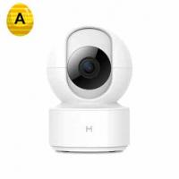 מצלמת הIP של שיאומי – בדור חדש! xiaomi mijia 1080P AI – ב29.74$