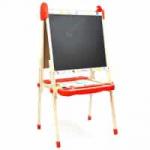 לוח ציור גיר/טושים מחיקים של שיאומי – לראשונה ללא מכס ועם משלוח חינם – 74.99$
