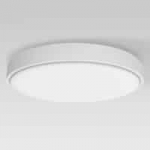 Yeelight 35W Nox – מנורה חכמה של שיאומי – ללא מכס!