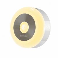 blitzwolf bw-lt15 – אור אוטומטי חדש! עם חיישן קרבה – רק ב$6.99 בהזמנה מוקדמת!