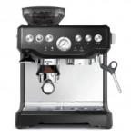 """מכונת אספרסו/קפה מקצועית Sage/Breville The Barista Express – ב2079 ש""""ח עד הבית מאמזון!"""