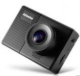 Alfawise G70 F1.5 Car DVR Dash Cam – $44.99 Free Shipping   Gearbest.com Mobile