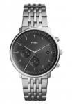 שעון יד Fossil לגבר מהקולקציה החדשה בדיל היום – פחות מחצי מחיר! (עוד שעונים בדיל היום)