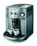 צלילת מחיר! De'Longhi Magnifica ESAM 4200.S | דלונגי – מכונת אספרסו טוחנת פולי קפה עם מקציף חלב ב₪ 1,416 בלבד! כולל משלוח!