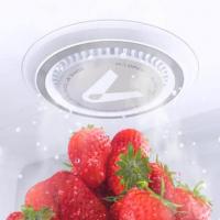 VIOMI Herbaceous – מטהר אוויר למקרר – של שיאומי – ב-$6.99 !!