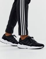 גברים להסתער! לקט נעליים של המותגים המובילים במחירי SALE!