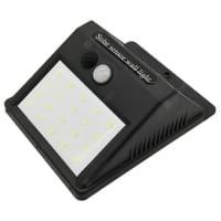 תאורה אוטומטית עם חיישן קרבה – רק ב5.99$