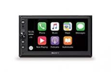 צלילת מחיר! מערכת אנדרואיד AUTO לרכב – Sony XAV-AX100 – מאמזון גרמניה!