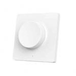 יש לכם מנורה חכמה של Xiaomi Yeelight? בואו להשלים את הסט עם מתג תאורה חכם עם דימר בגרסא אלחוטית!