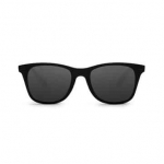 Xiaomi TS STR004-0120 polarize – משקפי שמש קלאסיות לקיץ! רק 18.69$!