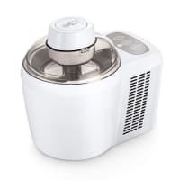 מכונת גלידה Hot Point במחיר חם! 495 שח במקום 900 שח