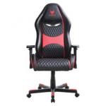 """נשבר הגב? ירידת מחיר לכיסאות גיימינג SPARKFOX במחיר בלעדי לחברי האתר! רק 750 ש""""ח!"""