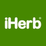 חג שמח מ-iHerb – ממשק בעברית, קופוני הנחה וכפל מבצעים!