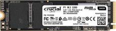 """עוד ירידה! כונן Crucial 500GB NVMe PCIe M.2 SSD מתחת לרף המכס! רק 250 ש""""ח עד הבית!"""