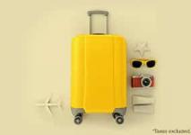 לזמן מוגבל – 40% הנחה על כלל טיסות פגסוס איירליינס
