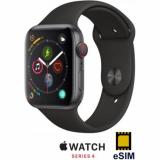 שעון חכם מבית Apple דגם  Apple Watch Series 4 40mm