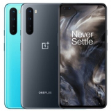 OnePlus Nord AC2003 Global Version 5G 6.44 inch FHD+ 90Hz Refresh Rate HDR10+ NFC Android 10 4115mAh 32MP Dual Front Camera 8GB 128GB Snapdragon 765G SmartphoneMobile PhonesfromPhones & Telecommunicationson banggood.com