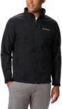 Columbia Men's Ascender Softshell Jacket at Amazon Men's Clothing store