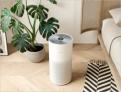 Smartmi Air Purifier – מטהר אוויר מבית שיאומי – רק ב₪499!