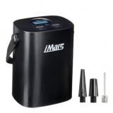 iMars AP01 מנפח אוויר מקצועי