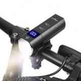 Astrolux® BL02 XPG-3 – פנס אופניים רק ב$23.99 ומשלוח חינם!