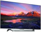 """טלוויזיה חכמה 75"""" Xiaomi שיאומי  Mi TV Q1 QLED-4K במבצע סופ""""ש!"""