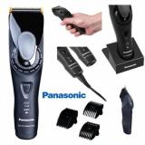 """מכונת תספורת Panasonic ER-GP80K האולטימטיבית! רק 385 ש""""ח – הכי זול אי פעם!"""