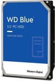 """כונן קשיח Western Digital 4TB """"3.5 למחשב נייח – ללא מע""""מ ומשלוח חינם!"""
