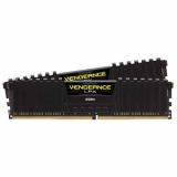 זיכרון למחשב נייח Corsair Vengeance LPX 16GB (2x8GB) מתחת לרף המכס ומשלוח חינם!