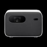 mi smart projector pro 2 מקרן לייזר מבית שיאומי רק ב₪2790!