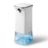 דיספנסר מקציף סבון מבית שיאומי ENCHEN רק ב11.55$ ומשלוח חינם!