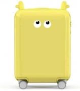 מזוודות שיאומי מדליקות ואיכותיות במיוחד! רק 60.99$ עם משלוח מהיר עד הבית!