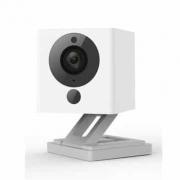 Xiaomi Smart 1080P WiFi IP Camera