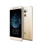 LE ECO LE PRO 3 – מהמכשירים החזקים בעולם!