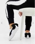 """Puma Basket   המדליקות עם הפפיון! נעלי פומה בסקט נשים ב197 ש""""ח בלבד! משלוח חינם!"""