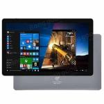 טאבלט CHUWI Hi10 Pro 64GB Dual OS רק 129.99$