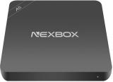 סטרימר NEXBOX A5