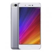 Xiaomi Mi5S – 3GB 64GB ב-280$ בלבד!