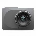 XIAOMI DVR – מצלמת הרכב המוצלחת של שיאומי – רק ב47.99$!