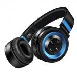 הנחות וקופונים על אוזניות של SOUND INTONE