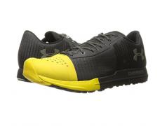 נעלי Under Armour Horizon KTV לגבר החל מ 53$ כולל משלוח עד הבית!