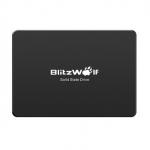 כונן SSD חדש מבית BLITZWOLF!
