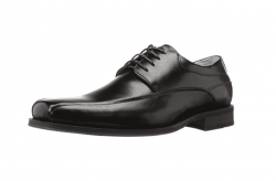 נעלי אלגנט Florsheim לגבר החל מ 55$ כולל משלוח עד הבית!