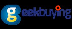 קופונים כלליים ל-GeekBuying